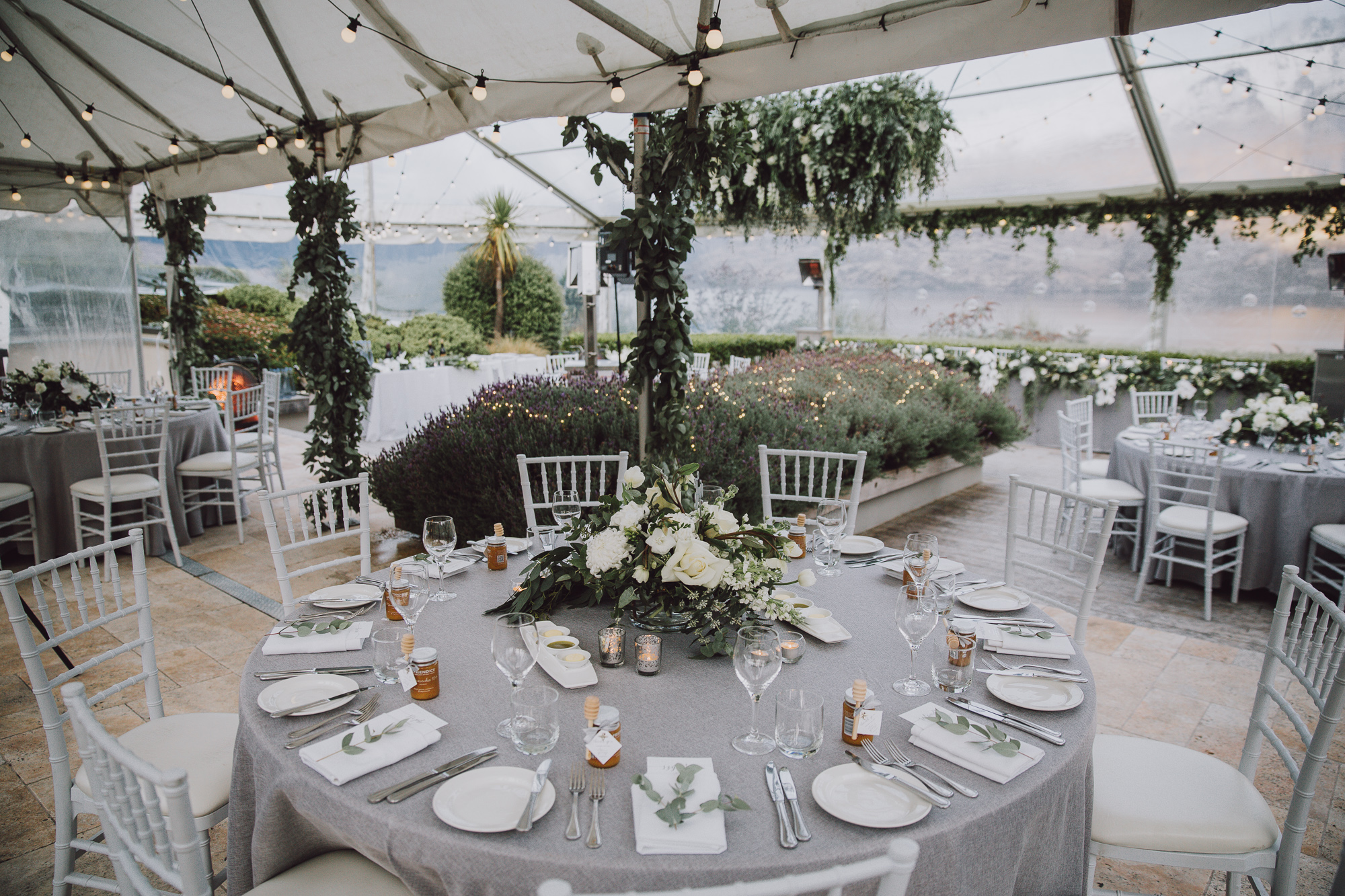 Simply perfect weddings queenstown wedding association gallery gallery gallery gallery junglespirit Images