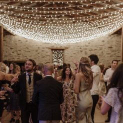 Decor and styling archives queenstown wedding association queenstown wedding hire junglespirit Images