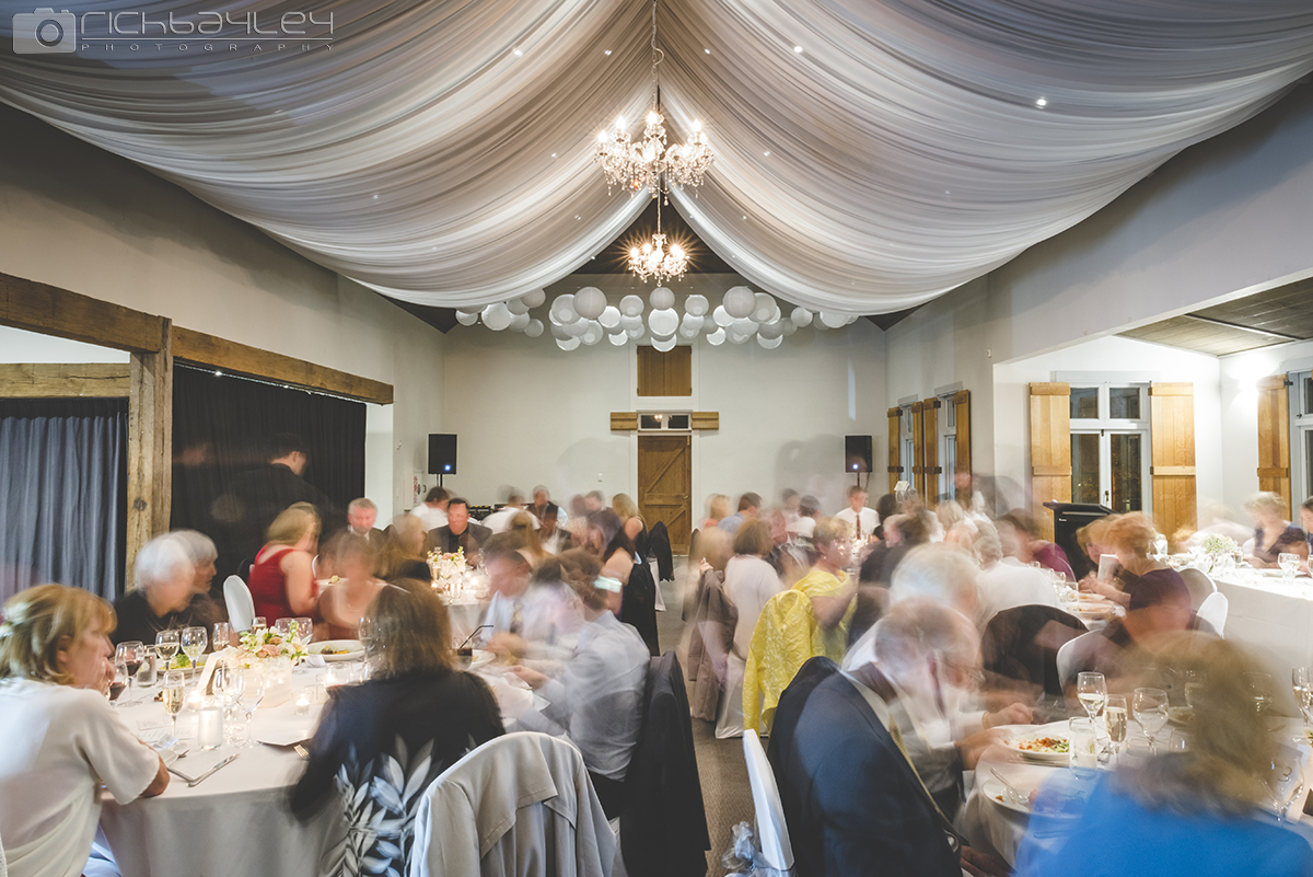 Queenstown wedding hire queenstown wedding association gallery gallery gallery gallery junglespirit Images