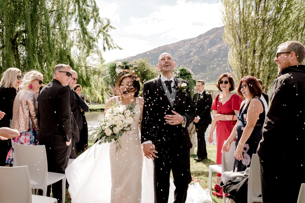 queenstown-wedding-venue-and-accommodation-kinross