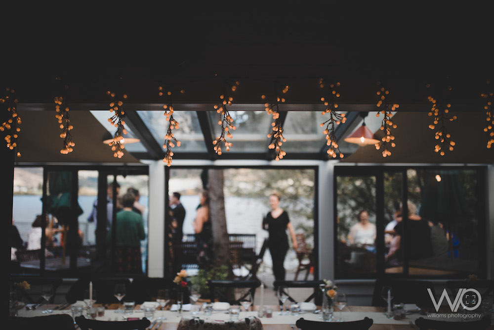 The boat shed the perfect small wedding venue in queenstown gallery gallery gallery gallery junglespirit Image collections