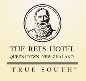 The Rees logo