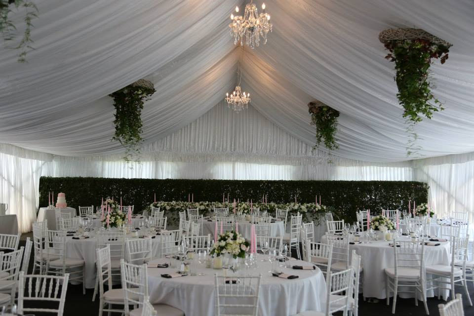 Marquee events queenstown wedding association gallery gallery gallery gallery junglespirit Images