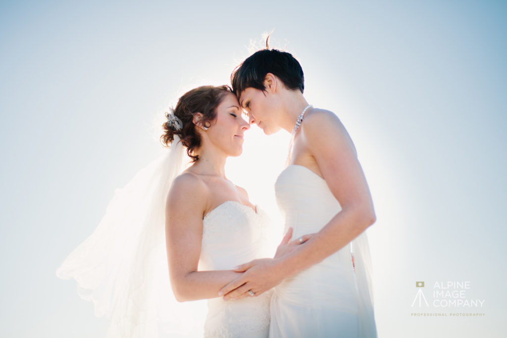 Marriage Licence NZ