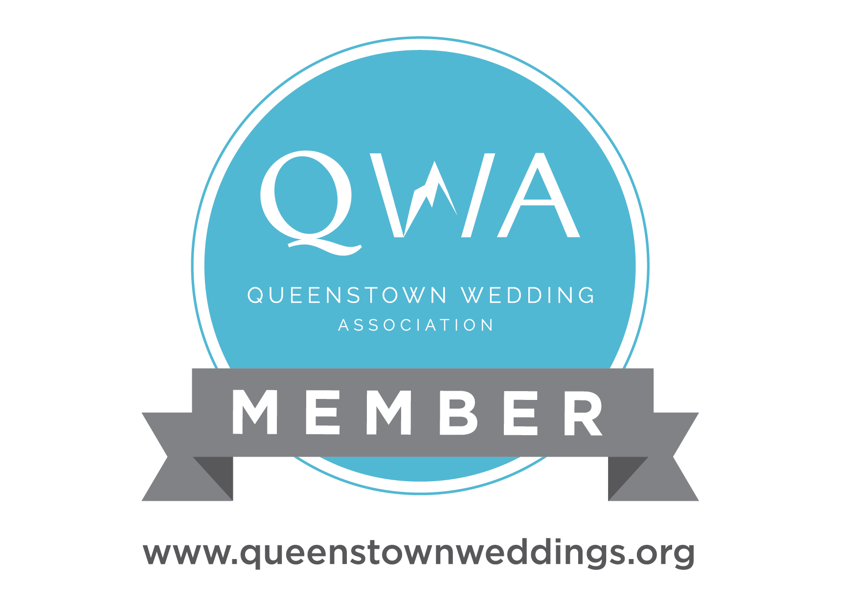 queenstown-wedding-association-member-spotlight-blog-featured-image