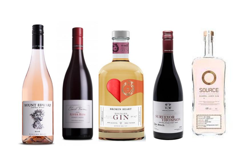 queenstown-wedding-alcohol