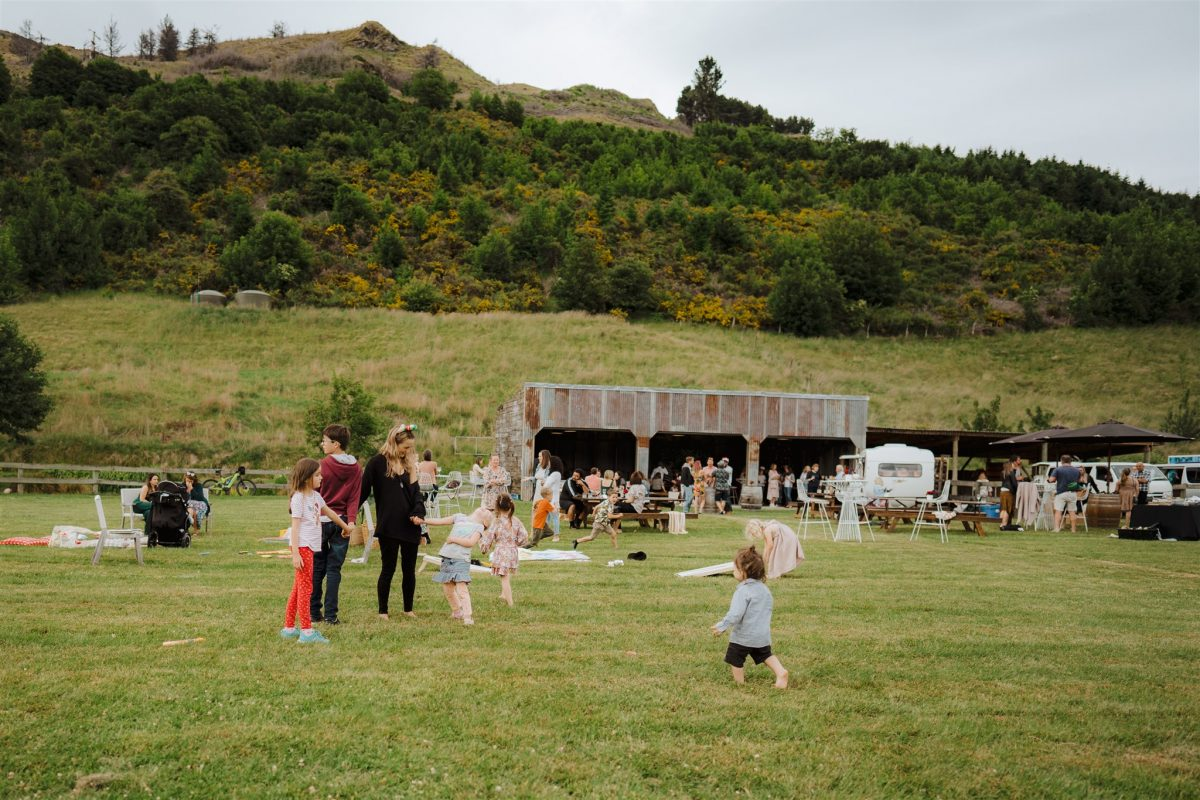 queenstown-wedding-association-christmas-party-2020